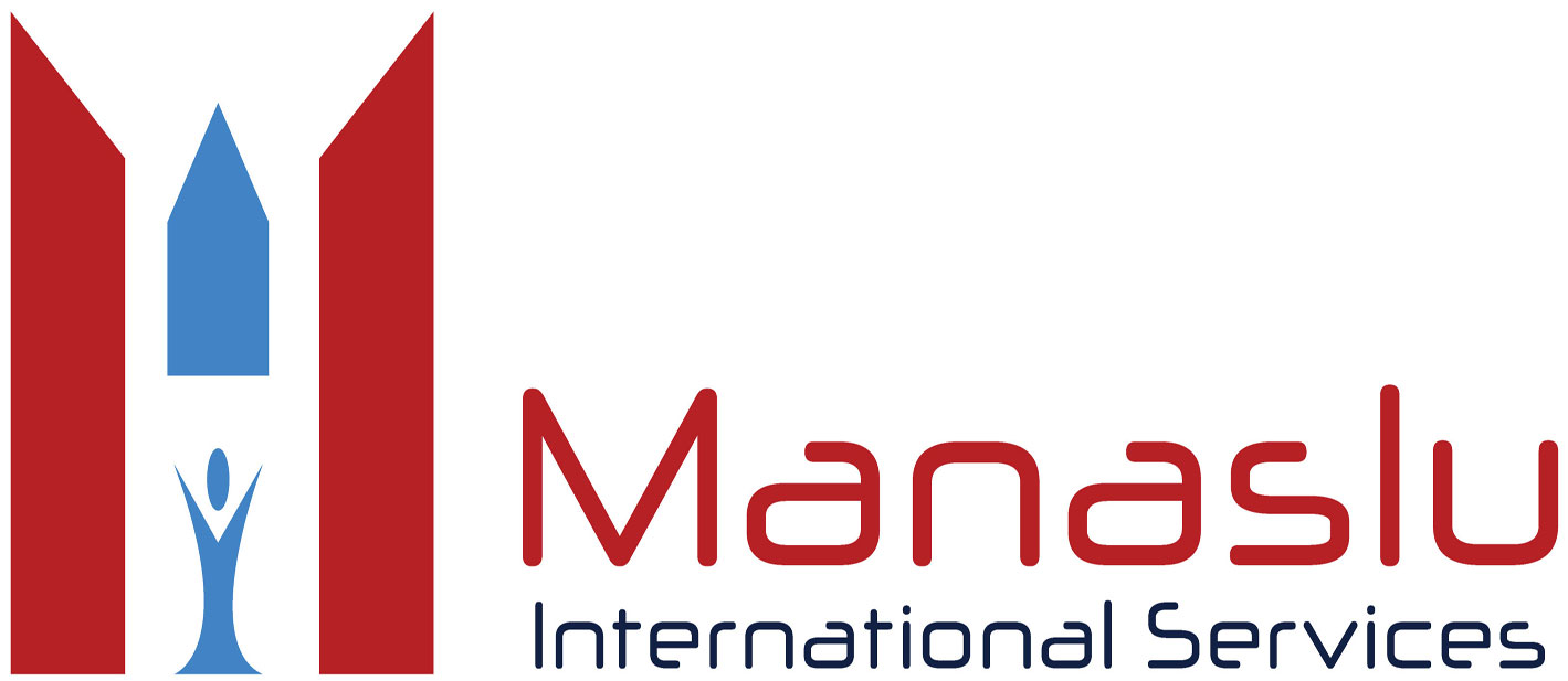 Manaslu International Services