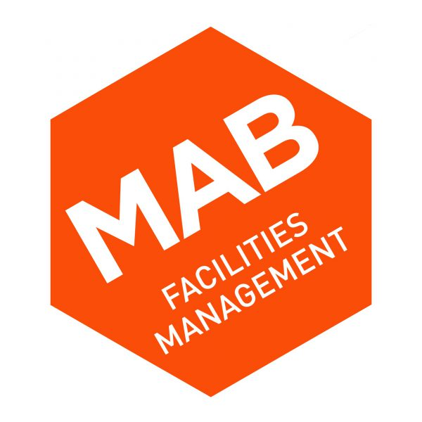 MAB Facilities Management