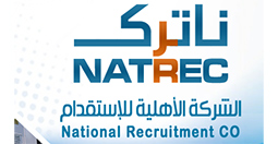 Natrec National Recruitment Company